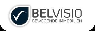 Belvisio Logo mobil